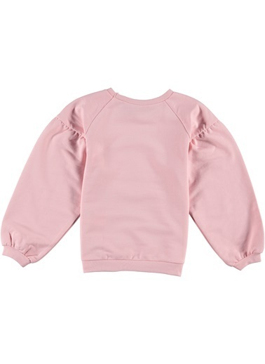 Sweatshirt-Koton Kids